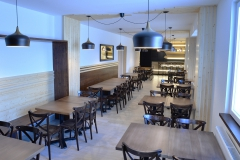 restaurace_kd_bilahora_2