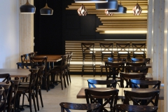 restaurace_kd_bilahora_3