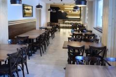 restaurace_kd_bilahora_4